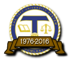 Taft Law School